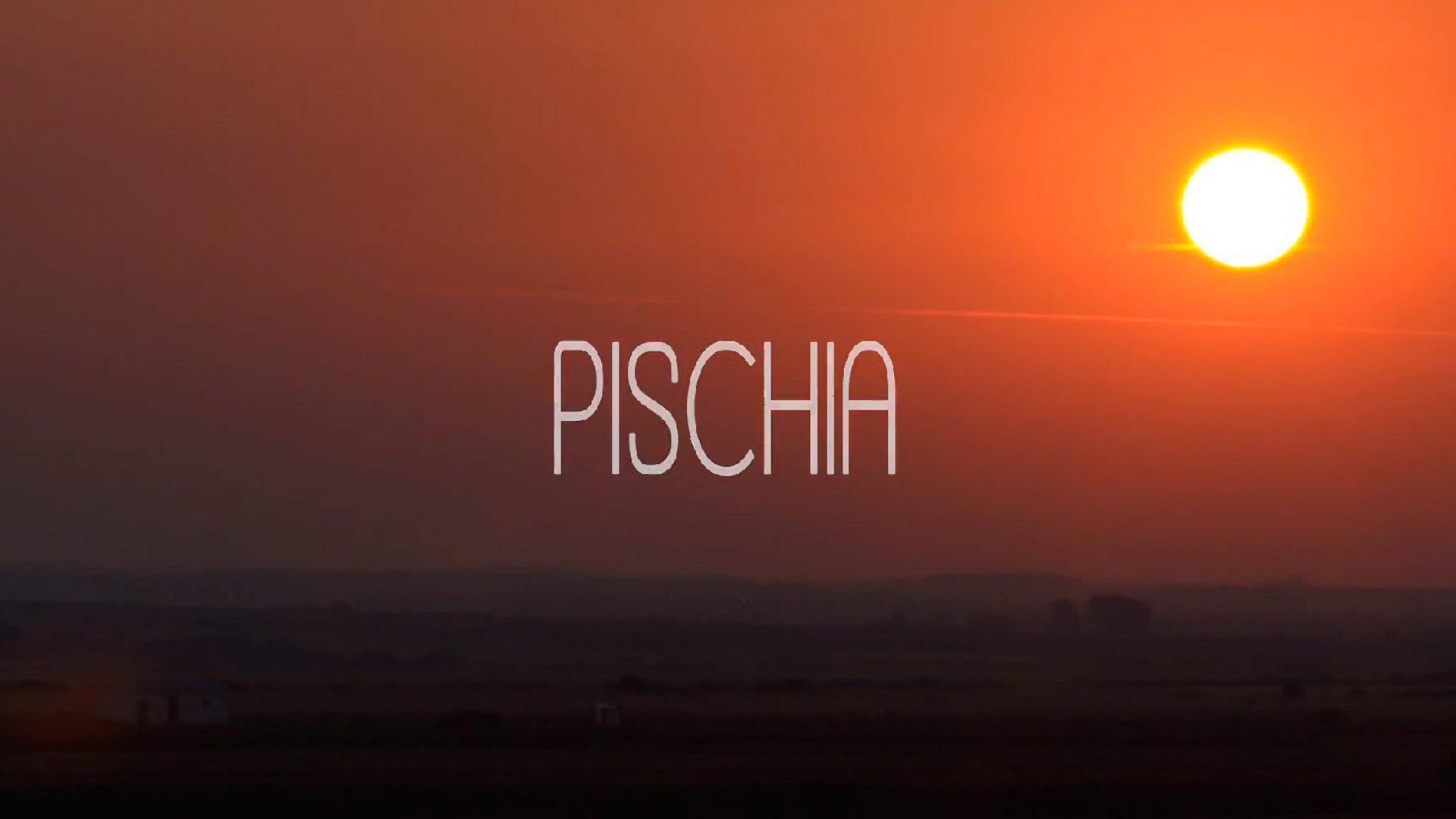 Comuna Pișchia